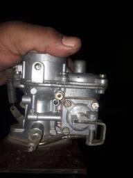 Carburador a gasolina de fusca
