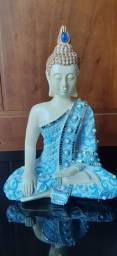 Buda grande decorarivo