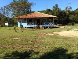 Chácara em Rio Bonito de Lumiar