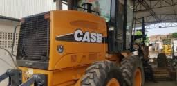Motoniveladora Case 865B