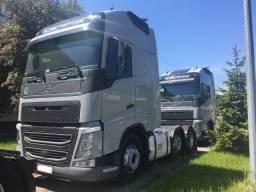 Caminhão ( Crédito p/Veículos Pesados Entrada Parcelada Sem Juros ) Zap na Descrição