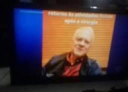 Título do anúncio: Tv 42 polegadas