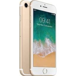 Iphone 7 128Gb Consulte cores Aceito seu usado!!!!!!