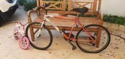 02 bicicletas trackbikes