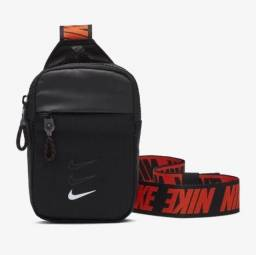 Bag Nike Transversal