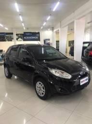 Super Oportunidade!!! Ford Fiesta 1.0 Rocam 2014