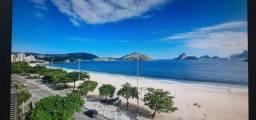 Título do anúncio: Imóvel 03 quartos Reformadíssimo Vista Frontal Mar Icaraí - Niterói - RJ
