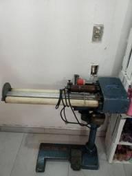 Máquina de cortar viés 600 reais