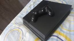Ps4 1.500 ou troco por pc gamer