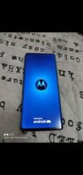 Celular Motorola Edge 128g