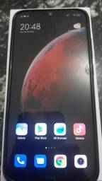 vendo redmi note 8 barato