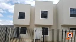 Casa à venda com 3 dormitórios em , cod:1534