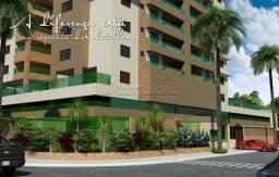 Apartamento à venda com 3 dormitórios em Setor bueno, Goiânia cod:20AP0014