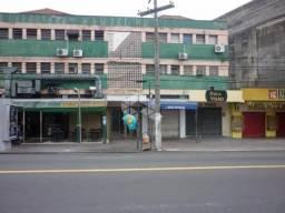Loja comercial à venda em Azenha, Porto alegre cod:LO0240