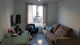 Apartamento à venda com 2 dormitórios em São sebastião, Esteio cod:9932517