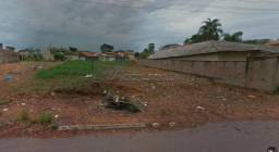 Terreno à venda em Setor faiçalville, Goiânia cod:20TE0118