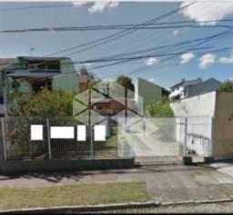 Casa à venda com 2 dormitórios em Cavalhada, Porto alegre cod:CA1307