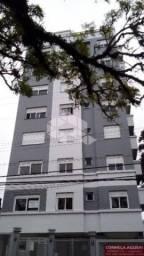 Apartamento à venda com 3 dormitórios em Vila ipiranga, Porto alegre cod:AP12112