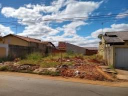 Terreno à venda em Vila mariana, Aparecida de goiânia cod:65