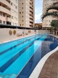 Apartamento à venda com 3 dormitórios cod:10AP1627