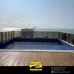 (OPORTUNIDADE) Casa com 3 dormitórios à venda, 309 m² por R$ 1.150.000 - Portal do Sol - J