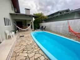 Casa de condomínio à venda com 2 dormitórios em Santo antônio, Joinville cod:21625N