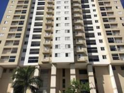 Apartamento à venda com 2 dormitórios em Setor campinas, Goiânia cod:10AP0801