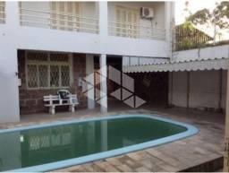 Título do anúncio: Casa à venda com 3 dormitórios em Vila joão pessoa, Porto alegre cod:CA3619