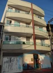Apartamento para Locação em Cariacica, Campo Grande, 2 dormitórios, 1 banheiro, 1 vaga