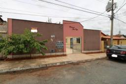 Kitchenette/conjugado à venda com 1 dormitórios em Vila santa helena, Goiânia cod:60KN0001