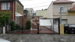 Casa à venda com 1 dormitórios em São geraldo, Porto alegre cod:9889856