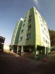 Locação | Apartamento com 69.58m², 3 dormitório(s), 1 vaga(s). Vila Marumby, Maringá