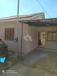Casa de condomínio à venda com 2 dormitórios em Centro, Eldorado do sul cod:9931220