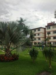 Apartamento à venda com 3 dormitórios em Cidade jardim, Goiânia cod:10AP1580