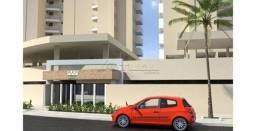Apartamento à venda com 3 dormitórios em Jardim atlântico, Goiânia cod:60AP0311