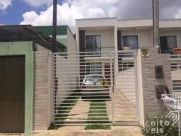 Casa de condomínio para alugar com 2 dormitórios cod:393106.001