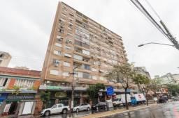 Apartamento à venda com 3 dormitórios em Rio branco, Porto alegre cod:AP13700