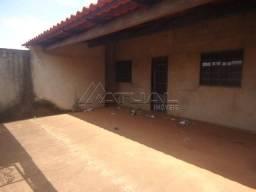 Casa à venda com 2 dormitórios em Residencial monte pascoal, Goiânia cod:20CA0395