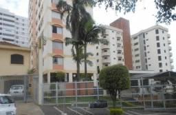 Apartamento 4 Dormitórios sendo 1 suíte Sala Cozinha Banheir