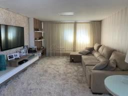 Apartamento à venda com 3 dormitórios em Jardim goiás, Goiânia cod:10AP1655