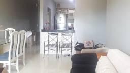 Apartamento para alugar com 3 dormitórios em Rio madeira, Porto velho cod:3050