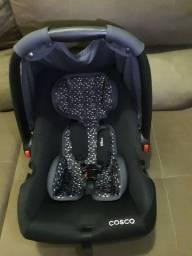 Título do anúncio: Vendo bebê conforto COSCO