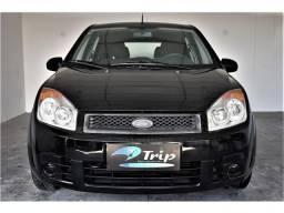 Ford Fiesta 1.6 mpi class hatch 8v flex 4p manual