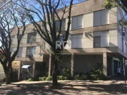Apartamento à venda com 2 dormitórios em Nonoai, Porto alegre cod:LI2236