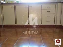 Casa à venda com 2 dormitórios em Ipiranga, Ribeirao preto cod:59361