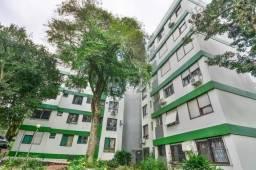 Apartamento à venda com 1 dormitórios em Nonoai, Porto alegre cod:BL2217