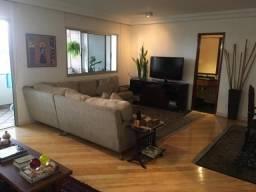 Apartamento à venda com 3 dormitórios em Setor marista, Goiânia cod:10AP1355