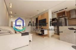 Apartamento para aluguel, 1 quarto, 1 suíte, 1 vaga, Vila da Serra - Nova Lima/MG