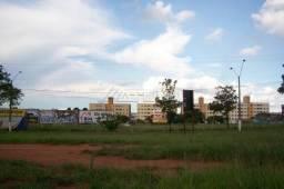 Terreno para alugar em Parque primavera, Aparecida de goiânia cod:162