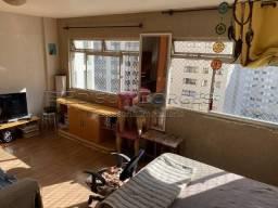 Apartamento à venda com 1 dormitórios em Cristo rei, Curitiba cod:EB+10073